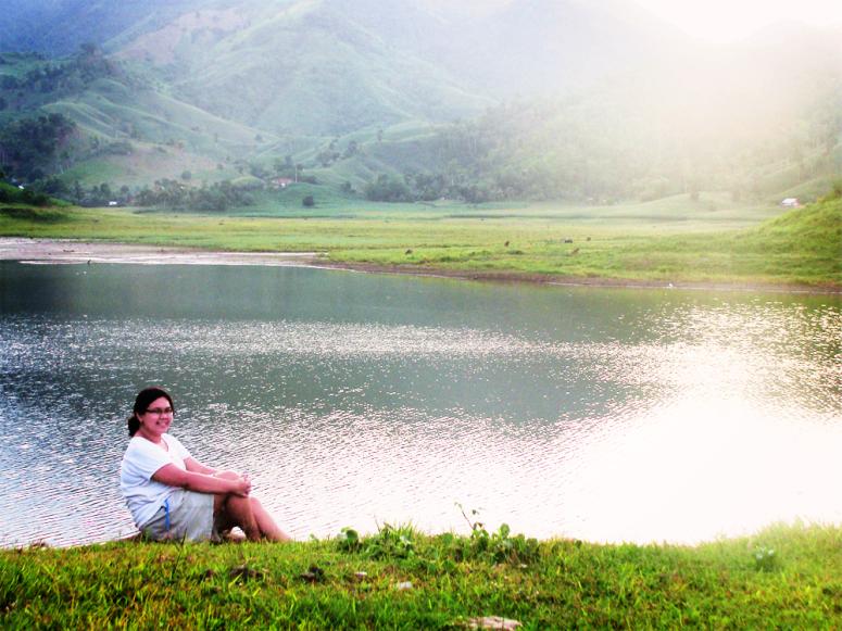 alapasco lake shot