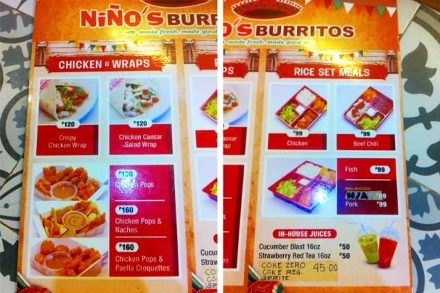 ninos-burritos-rice-meals